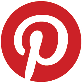 teddslist.com Pinterest account