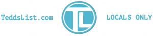 twitter header logo smaller
