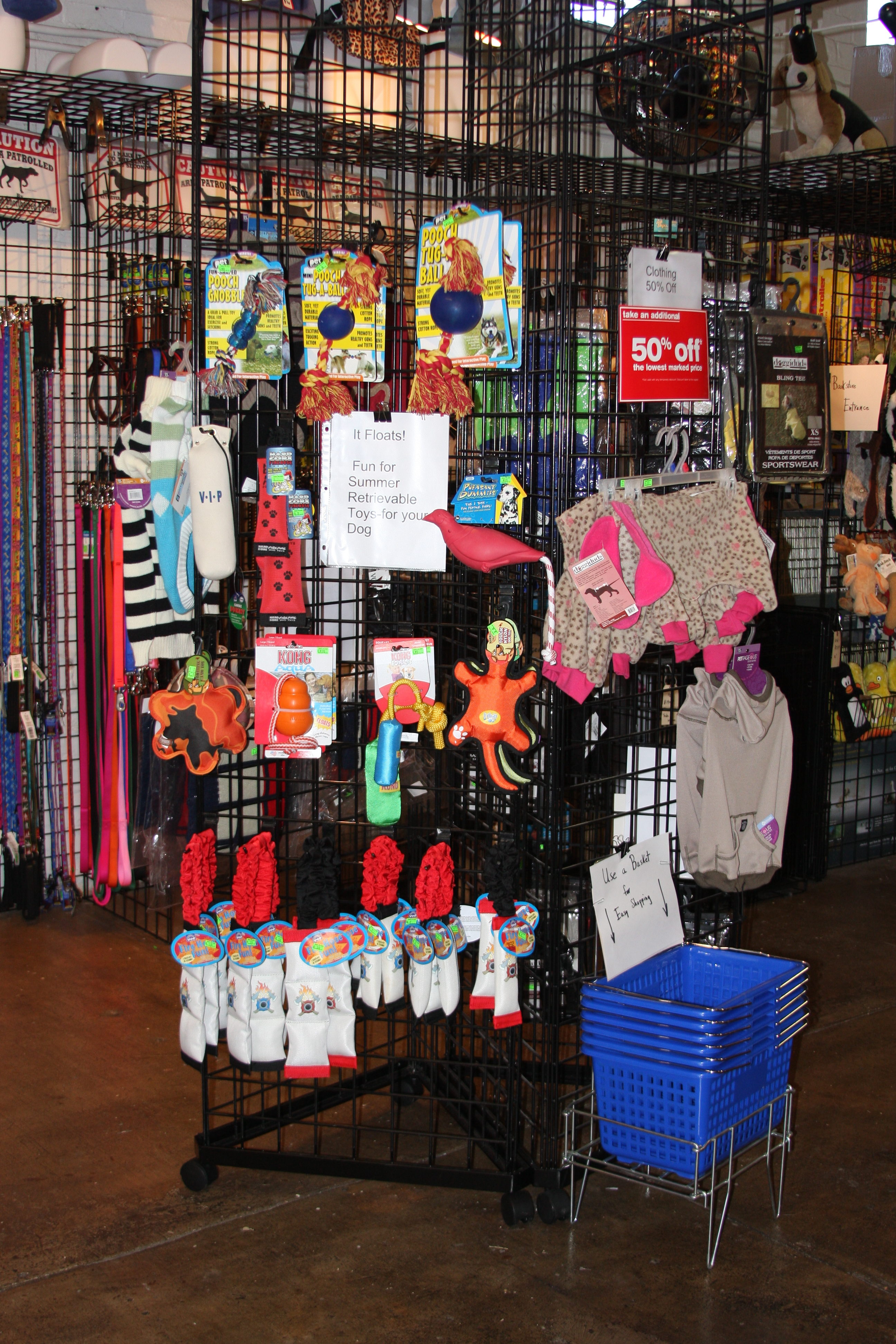 Stella S Pet Stuff Locally Owned Independent Nc Business