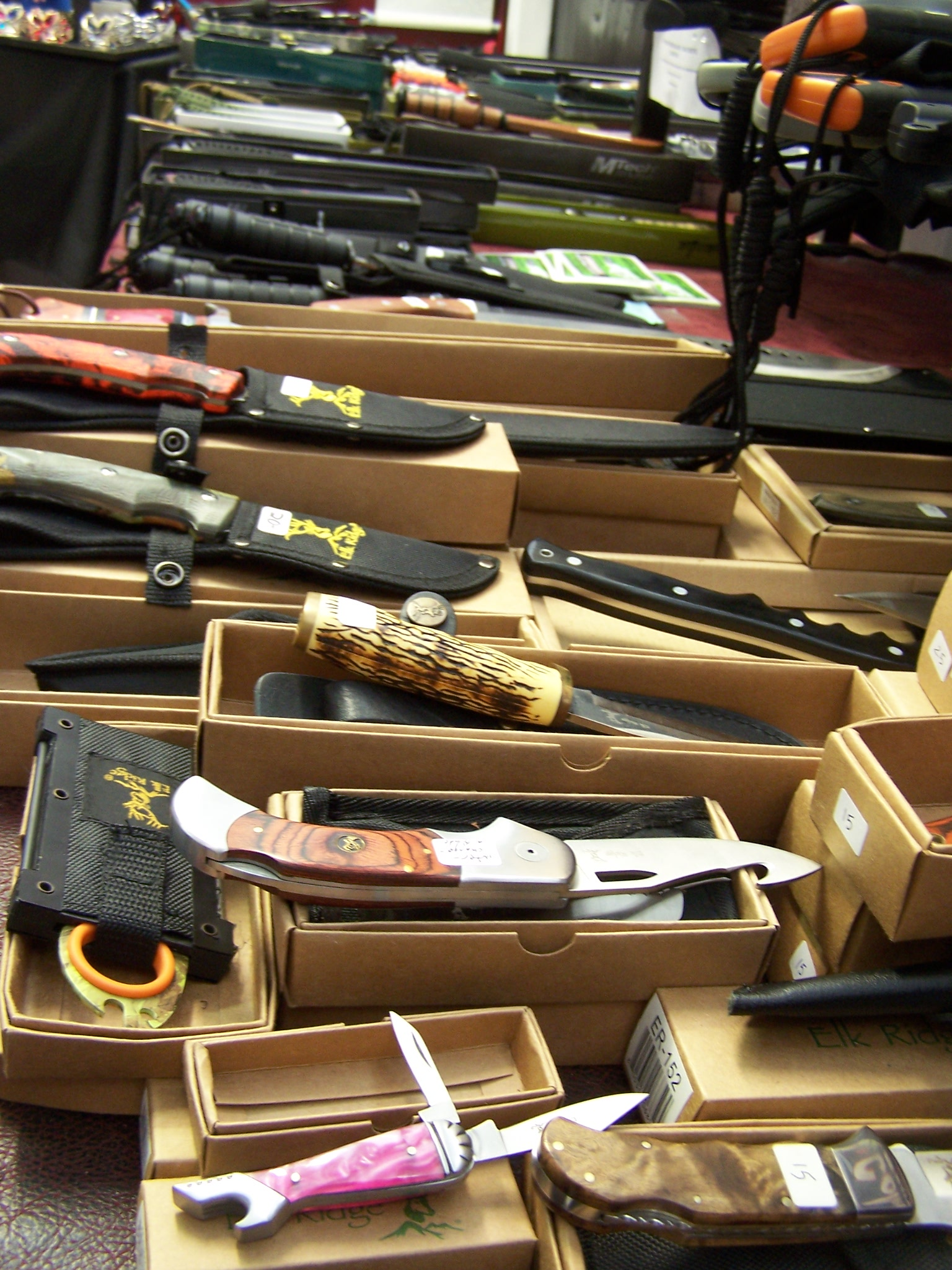 Song Blade Company   Locally-Owned Independent NC Business Marketplace