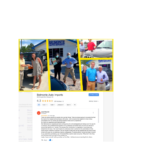 Belmonte Auto Imports Dan Belmonte and 5 Star Google Review for teddslist featured blog post 1 Used Auto Dealership Raleigh NC 27616